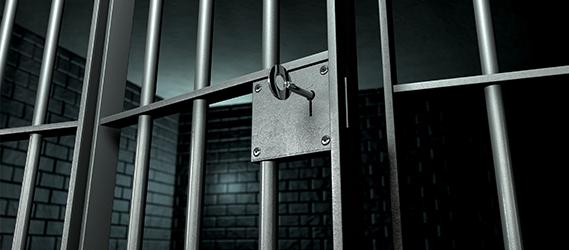 Denver Sex Crimes Attorney